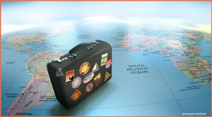 wpid-Travel_112.jpg