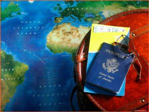wpid-Travel_123.jpg