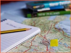 wpid-Travel_99.jpg