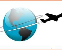 wpid-Travel_104.jpg