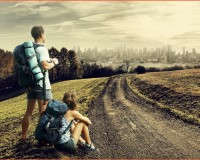 wpid-Travel_70.jpg